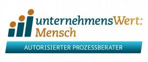 Logo_UWM_Zusatz_Prozessberater